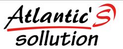 Atlantics Solution